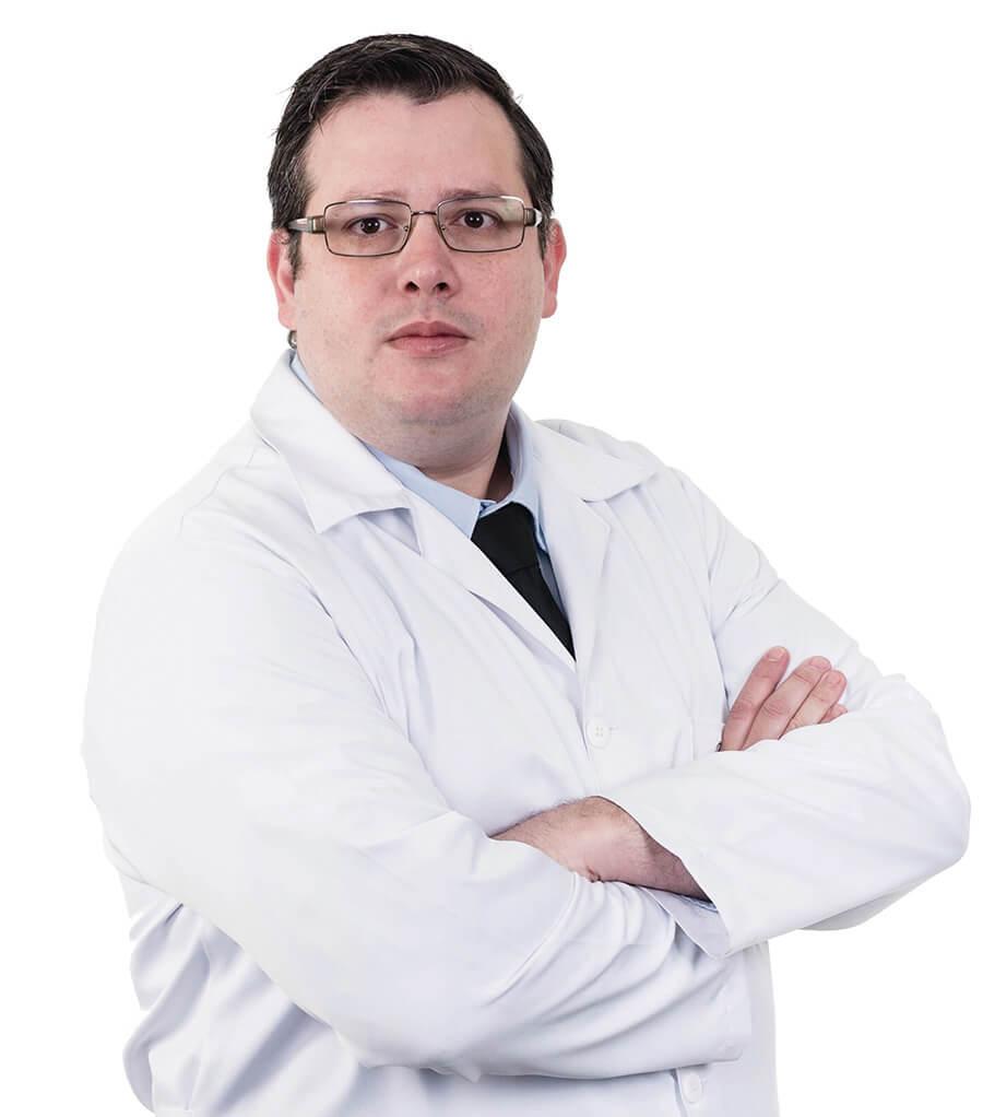 dr-cesar-ribeiro-zuccoli