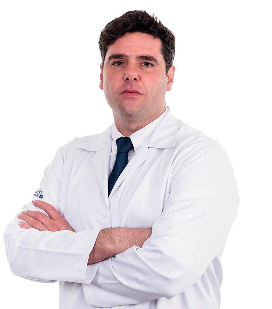dr-ricardo-lucatto-baida